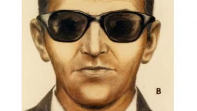 affaire, mystérieux pirate de l'air, élucidée, 40 ans après, Etats-Unis, D.B. Cooper, détourné, avion, police, rançon, FBI, insolite,