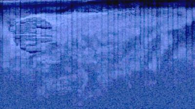 chasseurs de trésors, soucoupe volante, océan, insolite, étrange, paranormal, ruine, forme de disque, océan Baltique, Ocean Explorer, extra-terrestres,