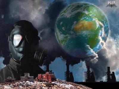 sixième, grande extinction, vie, planète, science, contrôle, monde, pollution, scientifique, insolite,