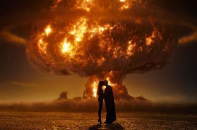 USA, prévoir, changement brutal, climat, 2020, provoquer, conflit mondial, guerre mondiale, monde, insolite,