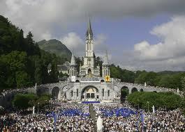 miraculés de Lourdes, étrange, paranormal, vierge marie, Bernadette Soubirous, rémissions, comité médical, miraculeux, Anna Santaniello, maladie de Bouillaud, médecin, sanctuaire,
