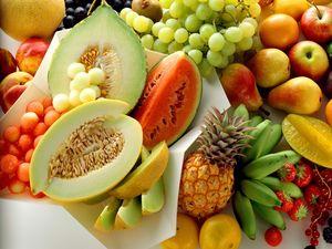 se soigner du cancer, cure naturelle, santé, cure anti-cancer, printemps, aliments, cellules cancéreuses,