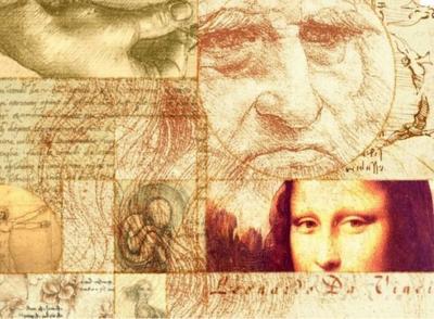 secrets, Joconde, Leonard de Vinci, étrange, paranormal, philosophe, tenu caché, secret, clé hermétique, images, allégories, fables, mythologies, chiffres, astrologie, symboles, saint suaire, Turin,