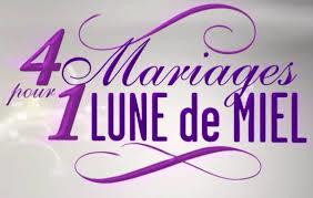 4-mariages-pour-une-lune-de-miel-casting.png