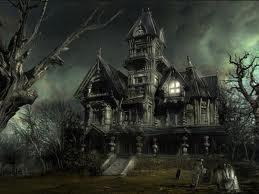 fantôme, dame blanche, Mortemer Lisors, étrange, paranormal, Guillaume le Conquérant, moines bénédictins, abbaye, Beaumont-le-Perreux,