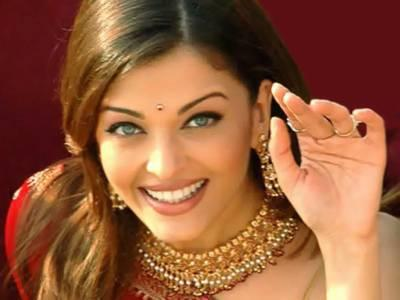 plus belle femme, du monde, Aishwarya Rai, Inde, actrice, ex-mannequin, indienne, Bollywood, actrice, mannequin, miss monde,