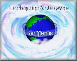 Témoins de Jéhovah, mouvement,pré-millénariste,restaurationniste,christianisme, États-Unis, années1870, 'Étudiants de la Bible, secte,