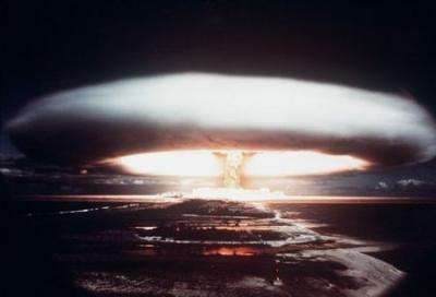 Fukushima, catastrophe, mondiale, guerre mondiale, nucléaire, contamination, radioactive, insolite, bombe atomique,