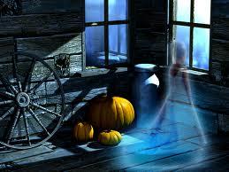 fantôme fait condamner, son meurtrier,étrange, paranormal, Teresita Basa, mort, violemment assassinée, incendié, enquêteur, indices, crime impuni, assassin,