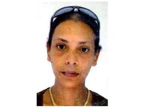 Mama Saidane, étrangle et congèle, son nouveau-né, insolite, suicidée dans sa voiture, sordide découverte, corps sans vie,
