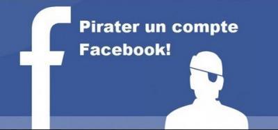 arnaque facebook, pirater compte, courriel facebook, conditions d'utilisation, frauduleux,