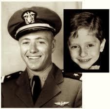 réincarnation, James Leininger, James huston, vie antérieure, aviateur, mort au combat, seconde guerre mondiale, raid aérien, armée japonaise, porte avion, étrange, paranormal,