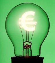 ils doivent payer, une facture, zéro euro, électricité coupée, insolite, mise en demeure, EDF, Jérémy Chassagne, absence, chèque, relance,