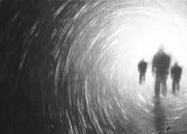 expérience, mort imminente, EMI, NDE, étrange, paranormal, sensations, coma avancé, mort clinique, frontières de la mort,