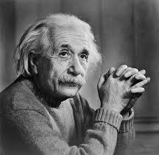 une particule, dépasse, vitesse de la lumière, CNRS, Albert Einstein, limites infranchissables, célérité, laboratoire, physicien, neutrinos,