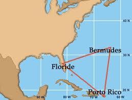 etrange, paranormal, mystère, triangle des Bermudes, disparitions, bateaux, avions, forces étranges, cimetière, mythe, univers parallèle, épaves, fantômes, légende,