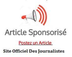 Article de journal envoyer votre article publier un article en ligne communiques de presse envoyer lancement nouveau produit