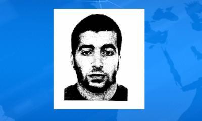 Attentats de paris chakib akrouh le kamikaze de l appartement de saint denis identifie