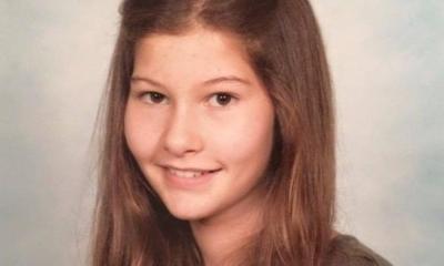 Avis de recherche disparition d une adolescente de 16 ans