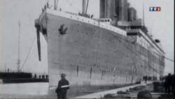 réplique du Titanic, naufrage, océans, milliardaire australien, Clive Palmer, constructeur naval, chinois, paquebot, luxe, pont, cabine, restaurant, piscine, insolite,