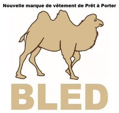 Bled marque