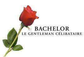 Casting bachelor 2015