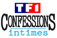 casting-confessions-intimes-tf1.png