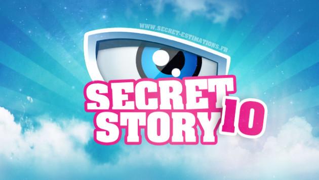 Casting de secret story 10