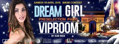 casting, dream girl, France, tournée 2016, aventure extraordinaire, pré-sélections, bikini, finale, filles, candidates, Paris, VIP,