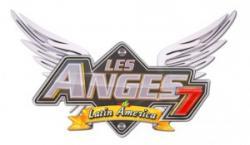 Casting les anges 7