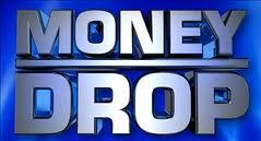 casting-money-drop-1.jpg