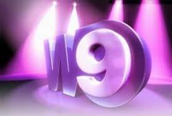 Casting nouvelle emission musicale sur w9