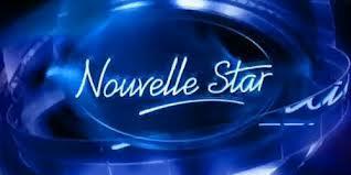 Casting nouvelle stars 21