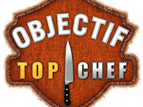Casting objectif top chef