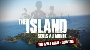 Casting the island saison 2