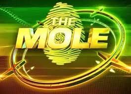Casting the mole nouveau jeu d aventure m6