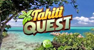 Casting tahiti quest saison 2