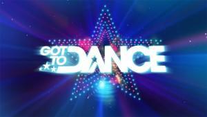 Danseurs danseuses pour l emission got to dance