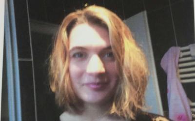 Deborah duval 22 ans handicapee disparue a angouleme 16