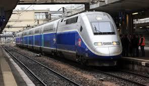 Des migrants afghans tente de violer une femme dans un train 1