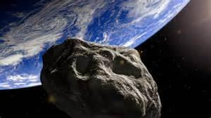 deux comètes, visibles à l'oeil nu, frôler la terre, sciences, hémisphère, phénomène, tous les 246 ans,
