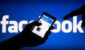 Facebook c i