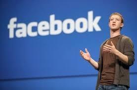 Facebook s attaque a ebay et craigslist