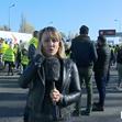 France 3 journaliste