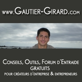 Gautier Girard