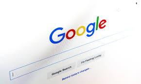 Google impot