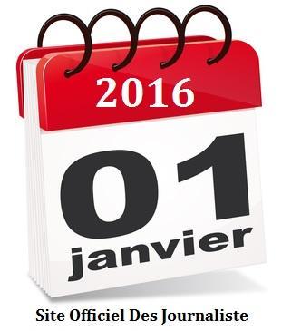 Impots diesel timbre smic taxes tva carburants nouvelle loi mesures prix du gaz assurance mutuelle vendredi 1er janvier 2016 nouvel an 2016 prix