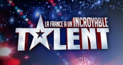 La france a un incroyable talent 2016