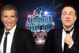 la-grande-battle.png