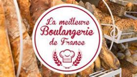la-meilleure-boulangerie-de-france-saison-2.jpg
